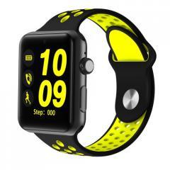 Smart Watch Lemfo LF07 Plus