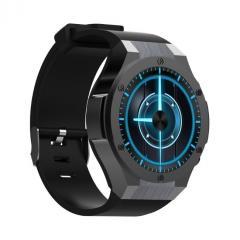 Smart Watch Micro Wear H2