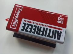 Lubricoolant