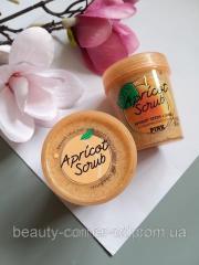Скраб для тела victorias secret apricot из...
