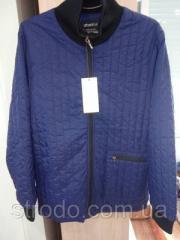 Куртка ветровка Urban Fox Размер: L 175/96а...