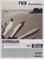 DVD-диск Jamiroquai - High Times/Singles 1992-2006