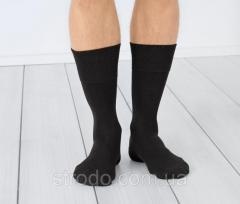 Спортивные носки черные Tchibo Германия размер: