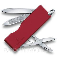Нож Victorinox Tomo 0.6201.A