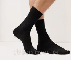 Мужские носки Tchibo Германия размер: 39-42