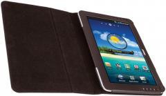 Чехол для планшета Defender Leathery case