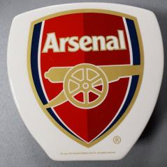 Скарбничка (Арсенал) Arsenal Official Licensed