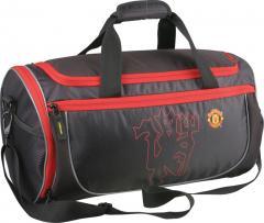 Сумка спортивная 964 Manchester United (MU15-964K)