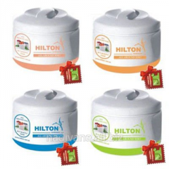 HILTON yogurt maker