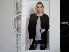 Пальто .Шикарное женское пальто. ESMARA Германия