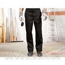 Мужские утепленные рабочие брюки Powerfix Profi