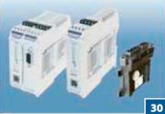Electronic components, systems and accessories