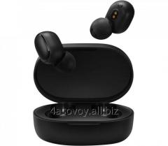 Наушники беспроводные Redmi AirDots Wireless