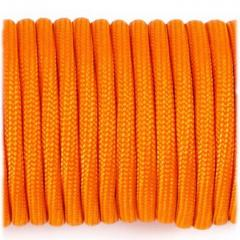 Паракорд Fibex 550 044 Orange Yellow