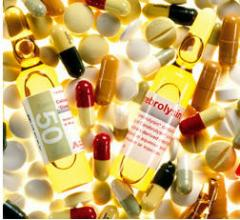 Препарат Церебролизин