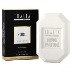 Парфюмированное Мыло Thalia GIRL для женщин,...