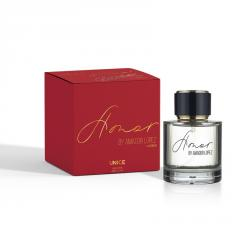 Unice Amor by Amador Lopez Eau De Parfum for