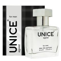Парфюмированная вода UNICE Egoist EDP for...