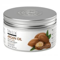 Крем для лица и тела Thalia с аргановым маслом, 250 мл