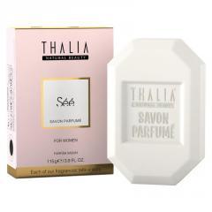 Парфюмированное Мыло Thalia SEE для женщин, ...