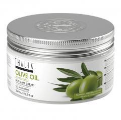 Крем для лица и тела Thalia Olive Oil с...