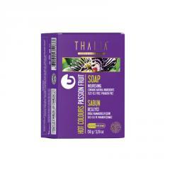Мыло THALIA PASSION FRUIT Натуральное, 150 гр