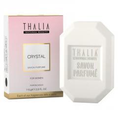 Парфюмированное мыло для женщин Thalia...