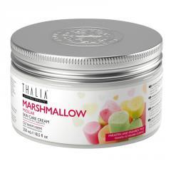 Крем для лица и тела Thalia Marshmallow...
