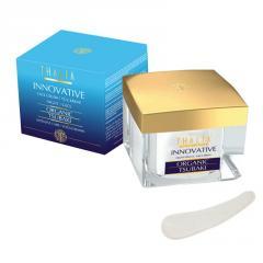 Ночной антивозрастной крем для лица Thalia Innovative 30+, 50 мл