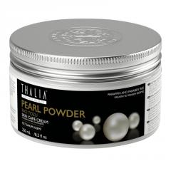 Крем Thalia Pearl Powder для лица и тела с