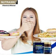Diätetische Zusatzstoffe