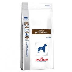 Royal Canin GASTRO INTESTINAL при нарушениях