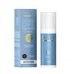 Крем для лица анти-акне Thalia Cleanser Care, 50 мл