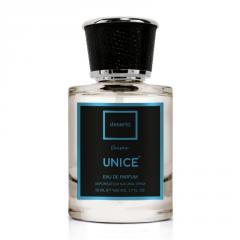 Парфюмированная вода UNICE Deserto,  50 мл...