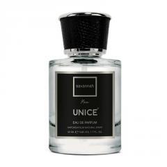 Мужская парфюмированная вода UNICE Savannah,...