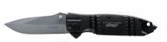 Нож складной Walther SilverTacKnife 5.0717