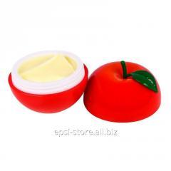 Крем для рук Tony Moly Red Apple Hand Cream...