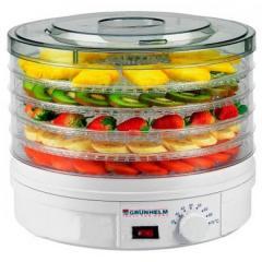 Сушилка для овощей и фруктов ROYALS rb.959.