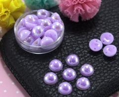 Beads for clothes decorating