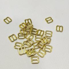 Бельевая фурнитура 8 мм