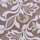 Ткань мебельная POEMA lilac 2002