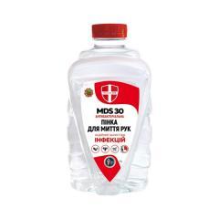 Антибактериальная пенка для мытья рук MDS...