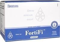 FortiFi™ (10 pcs.) ФортиФи / Форти Фай :...