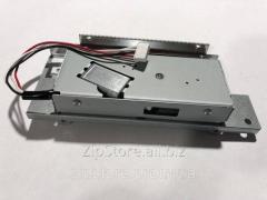 Автообрезчик Datecs FP-320