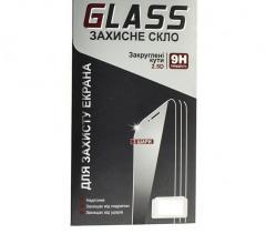 Закаленное защитное стекло для APPLE iPhone