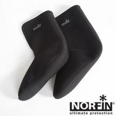 Носкинеопр. Norfin AIR 04 р.XL (9903)