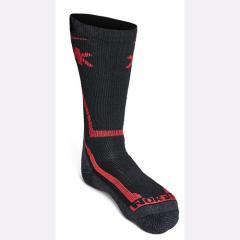 Шкарпетки Norfin ARCTIC MERINO HEAVY T4M (70%
