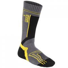 Шкарпетки Norfin BALANCE MIDLE T2M (80% акрил,15%
