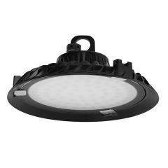 Светильник промышленный подвесной LED...