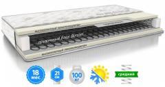 Springs for mattresses